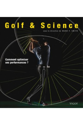 Golf & Science