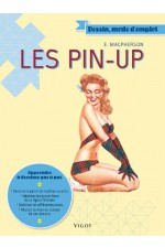 Les Pin-up