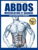 Abdos. Musculation et gainage