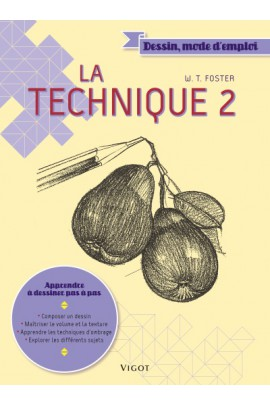 La technique 2