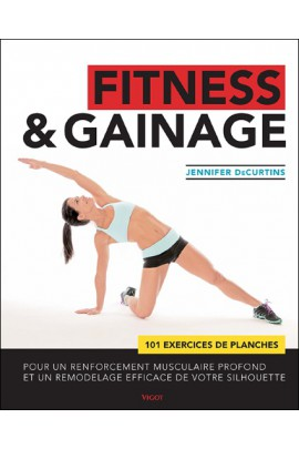 Fitness & Gainage