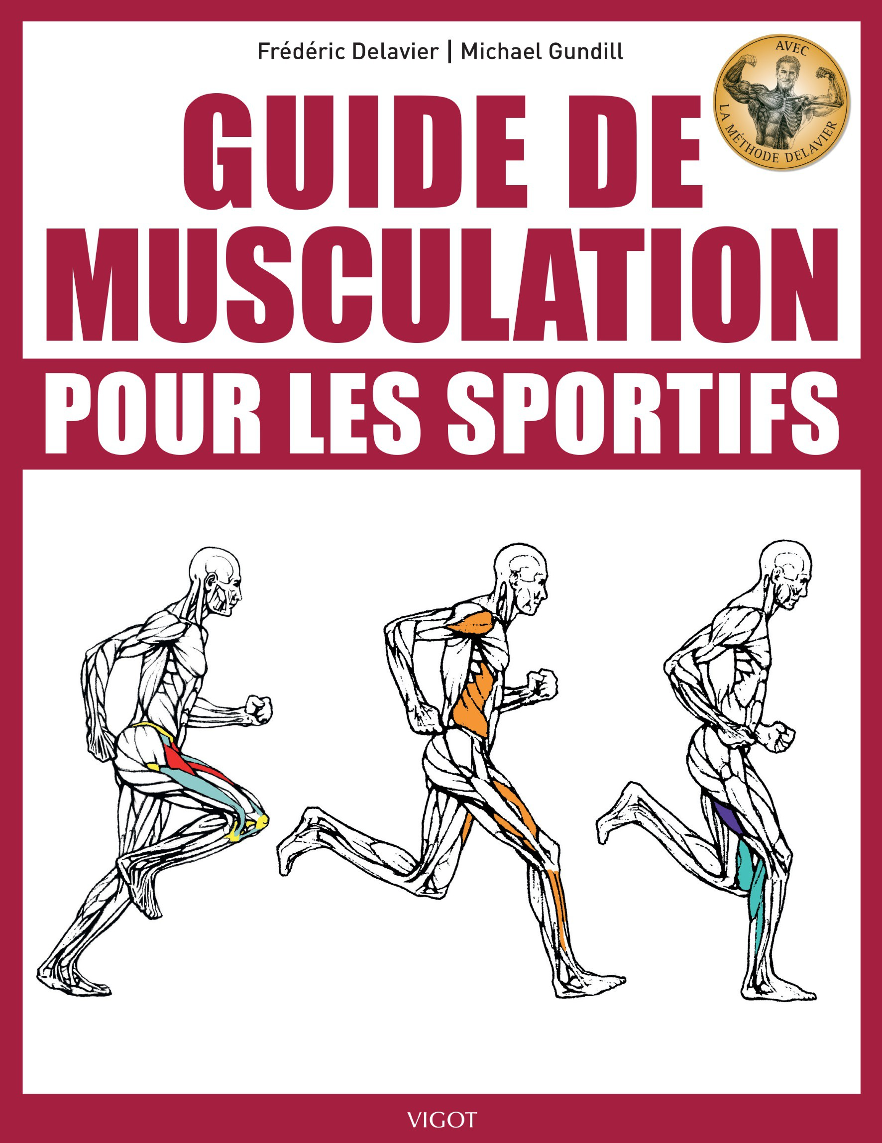 How To Use qu'est ce que la bcaa musculation To Desire