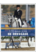101 exercices de dressage