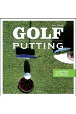 Golf. Putting