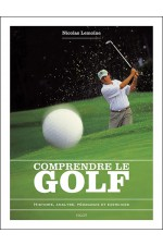 Comprendre le golf