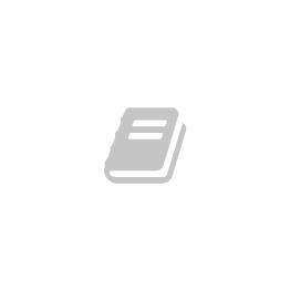 Traiter son cheval par l'ostéopathie