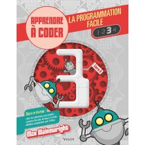 La programmation facile 3