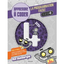 La programmation facile 4